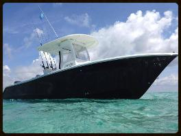 Destin fishing charter prices cheapest charter fishing for Gulf angler fishing charters